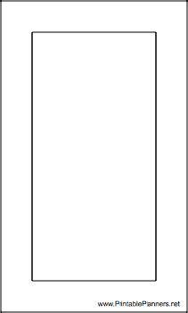 Create Cornell Notes Template in Word Productivity Portfolio